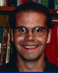 Shaun Brinsmade