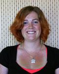 Rebecca Schomer