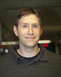 Nathan Sherer profile image
