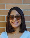 Nayanna Mercado Soto